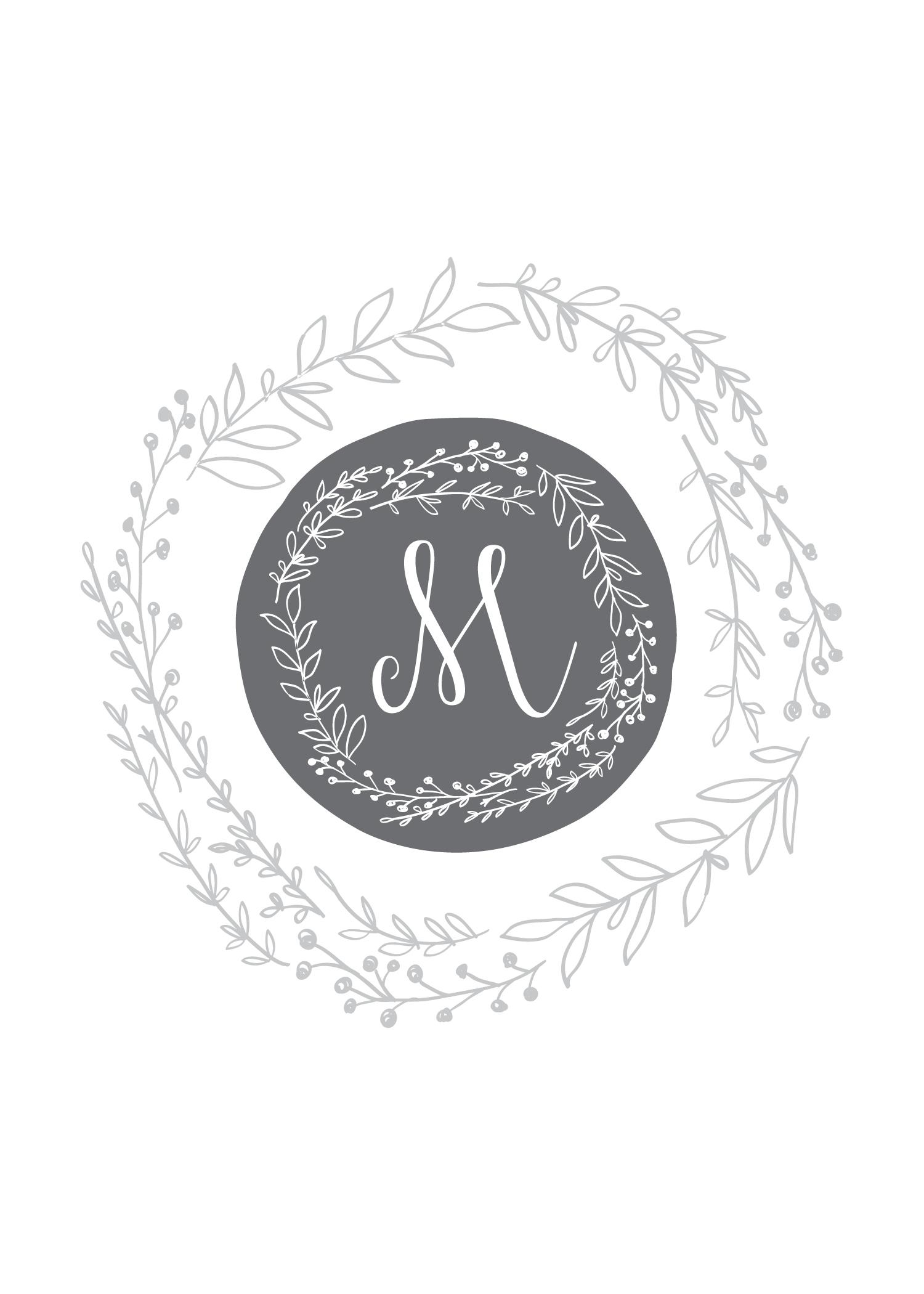 WEDDING  INVITATION + SAVE THE DATE