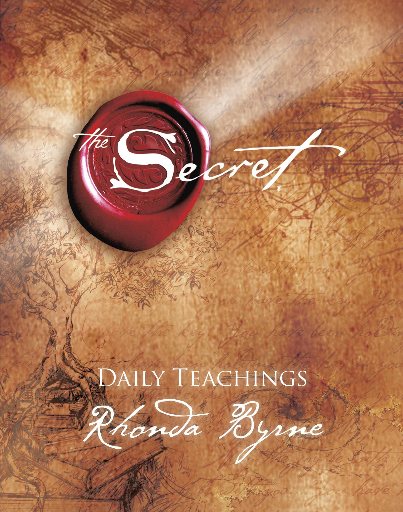 the secret cover.jpeg
