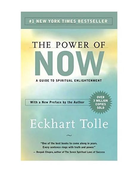 Power of now (1).jpg