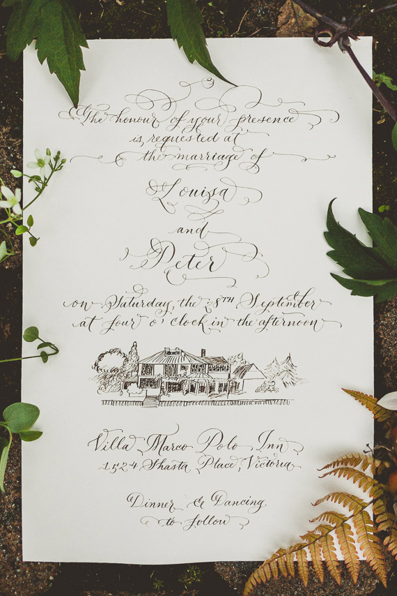 Romantic-Fall-wedding-ideas-13