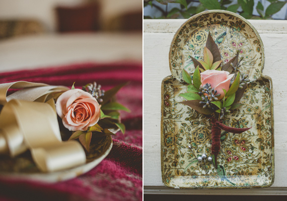 Romantic-Fall-wedding-ideas-19