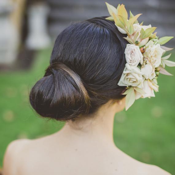 Romantic-Fall-wedding-ideas-26