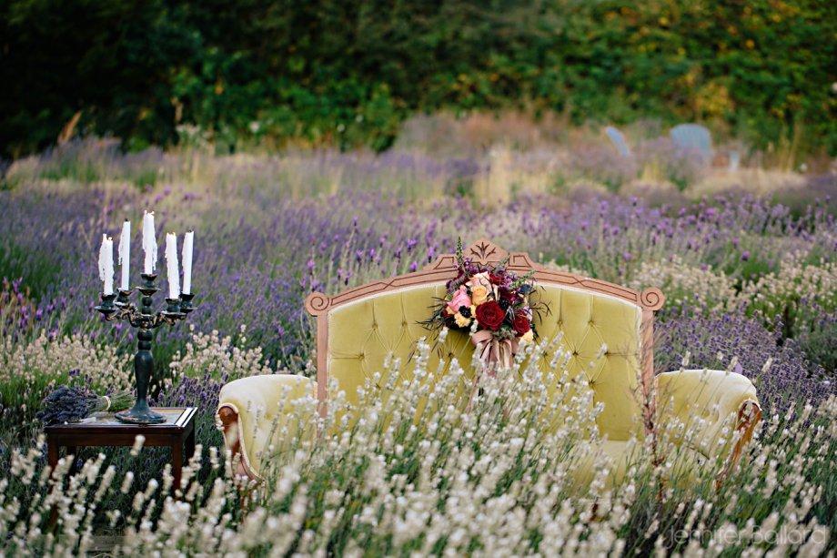 Lavender-514.jpg