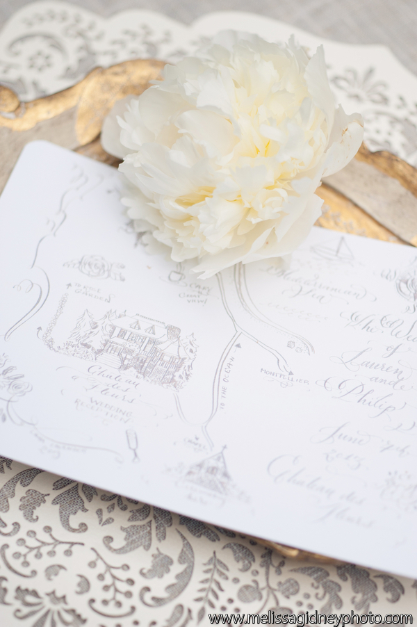 __Melissa_Gidney_Photography_ProvenceGlamour089_low MAP.jpg