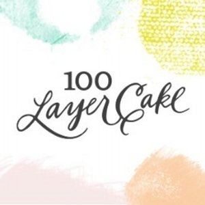 100+Layer+cake.jpg