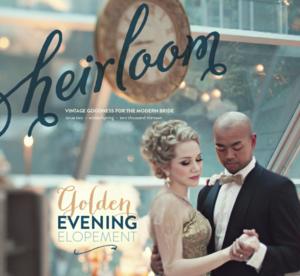 Heirloom_Magazine_Winter_Spring_Issue_Vintage_Bridal_Wedding_Magazine_Online1(pp_w609_h561).png