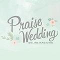 praisewedding.jpg