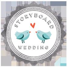 Storyboard-Wedding-Header-Logo-220.png