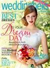 Wedding-Bells-SS13-Cover.jpg