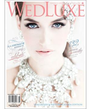 WedLuxe-Magazine-cover_12.jpg