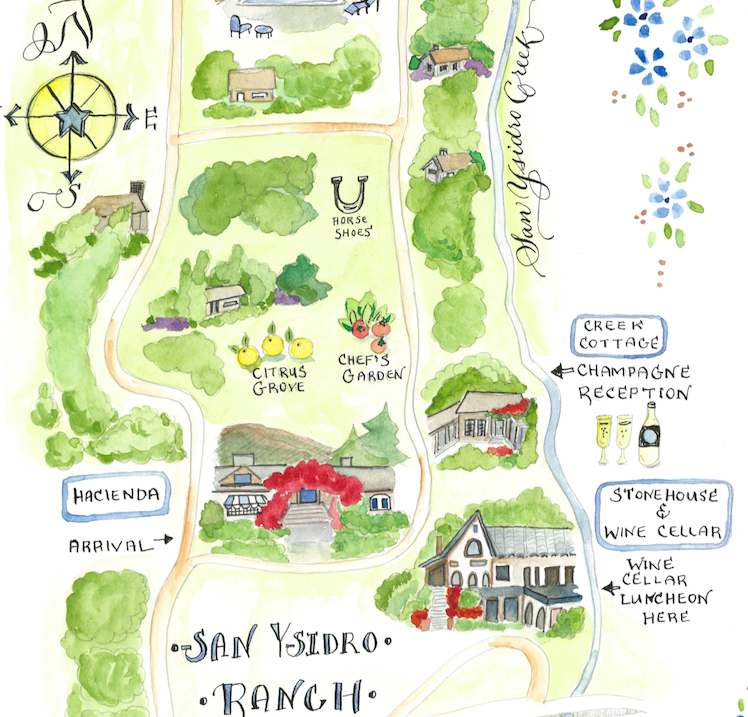 map for BABY SHOWER CALLIGRAPHY & PAINTING.png