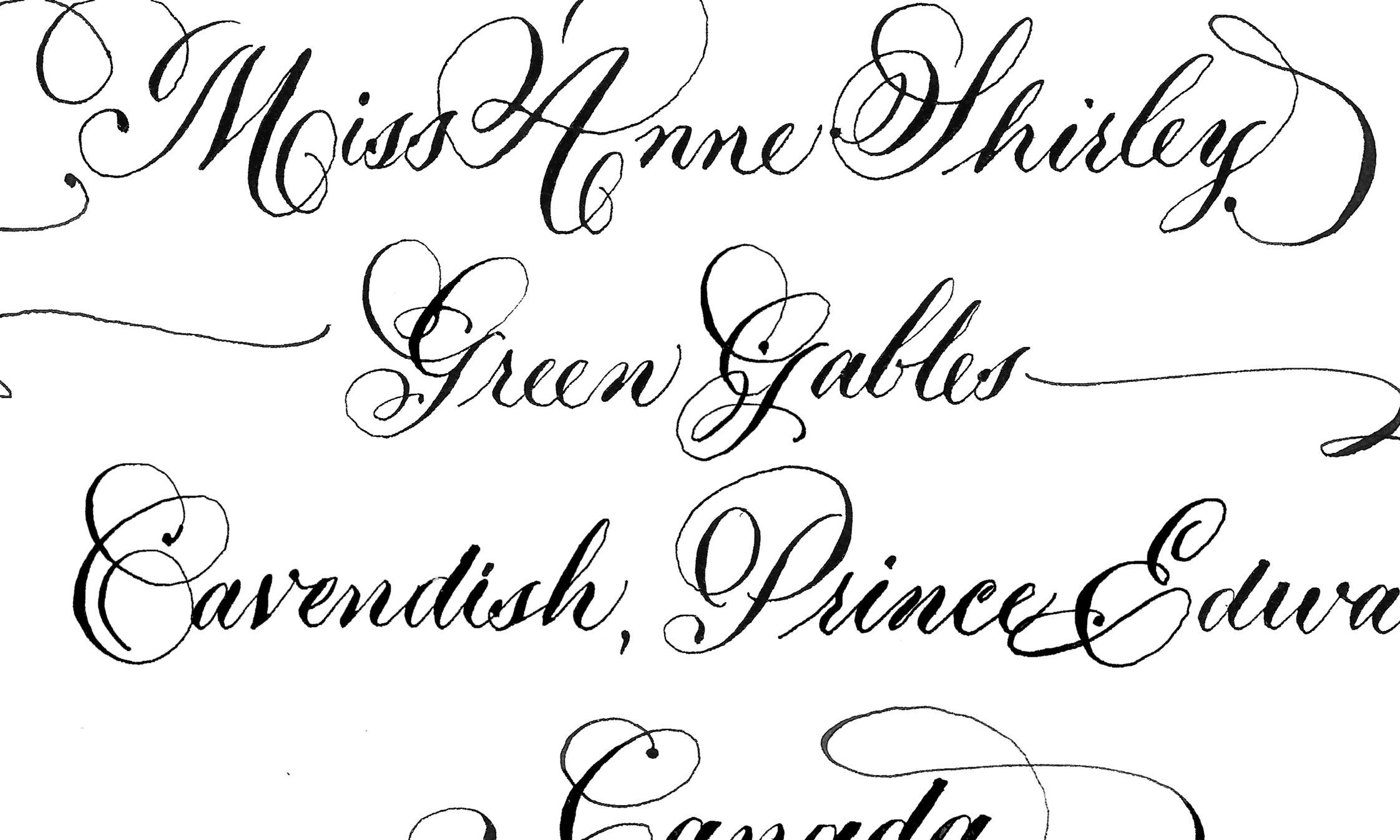 elegant engrossers script.jpeg