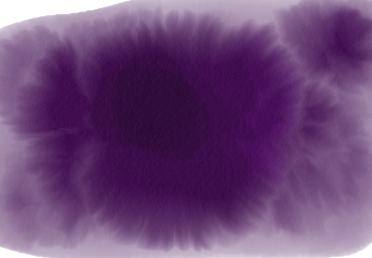 purple ink.png