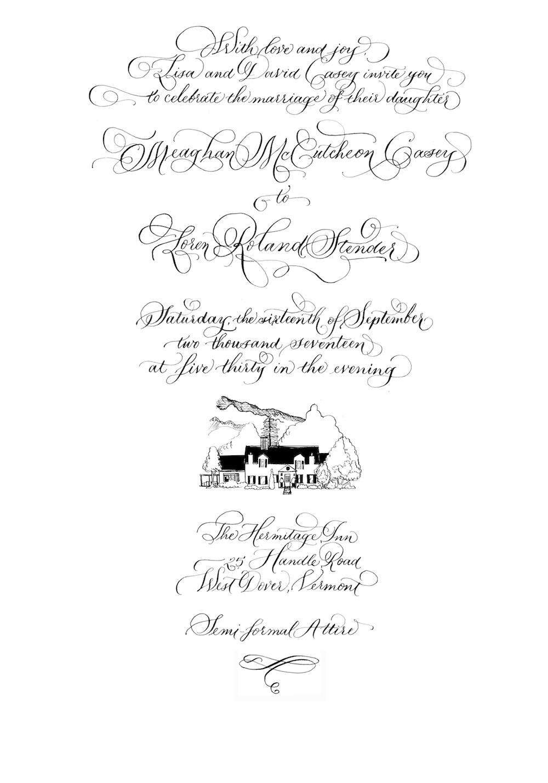 meaghan + loren invite copy LOW.jpg