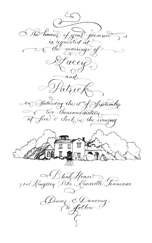 lacey and patrick invite.jpg