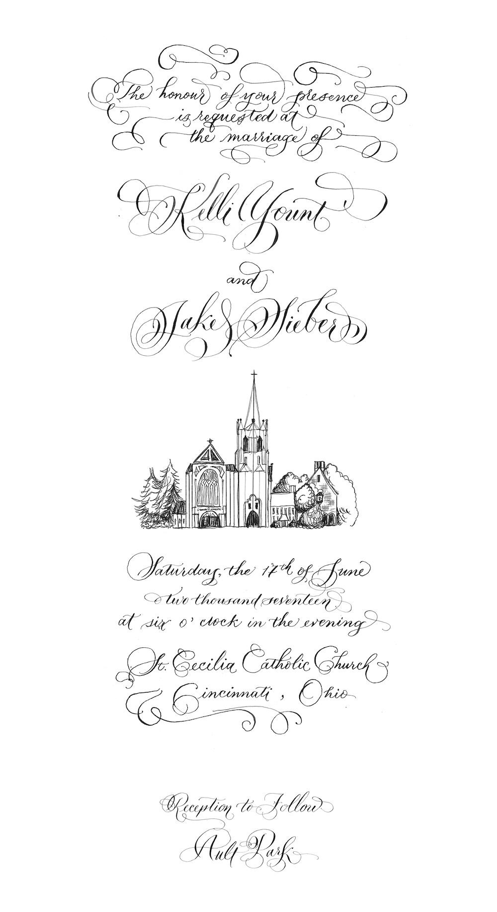 kelli and jake invite #2.jpg