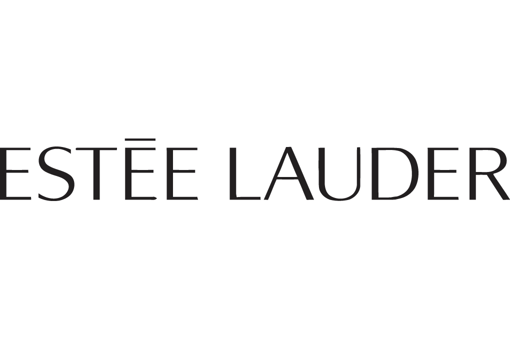 Estée-Lauder-Logo.png