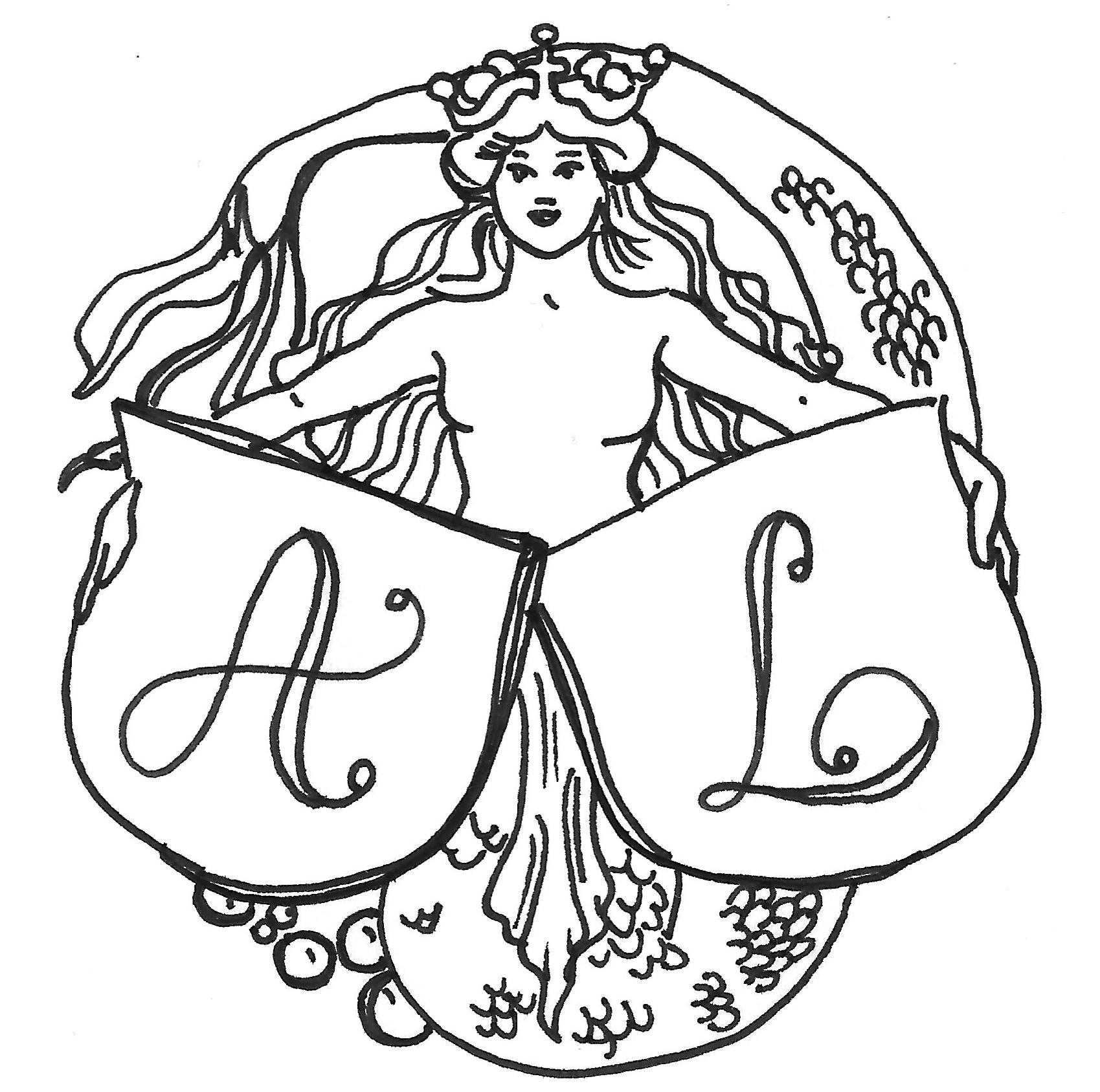 heraldry mermaid.jpg