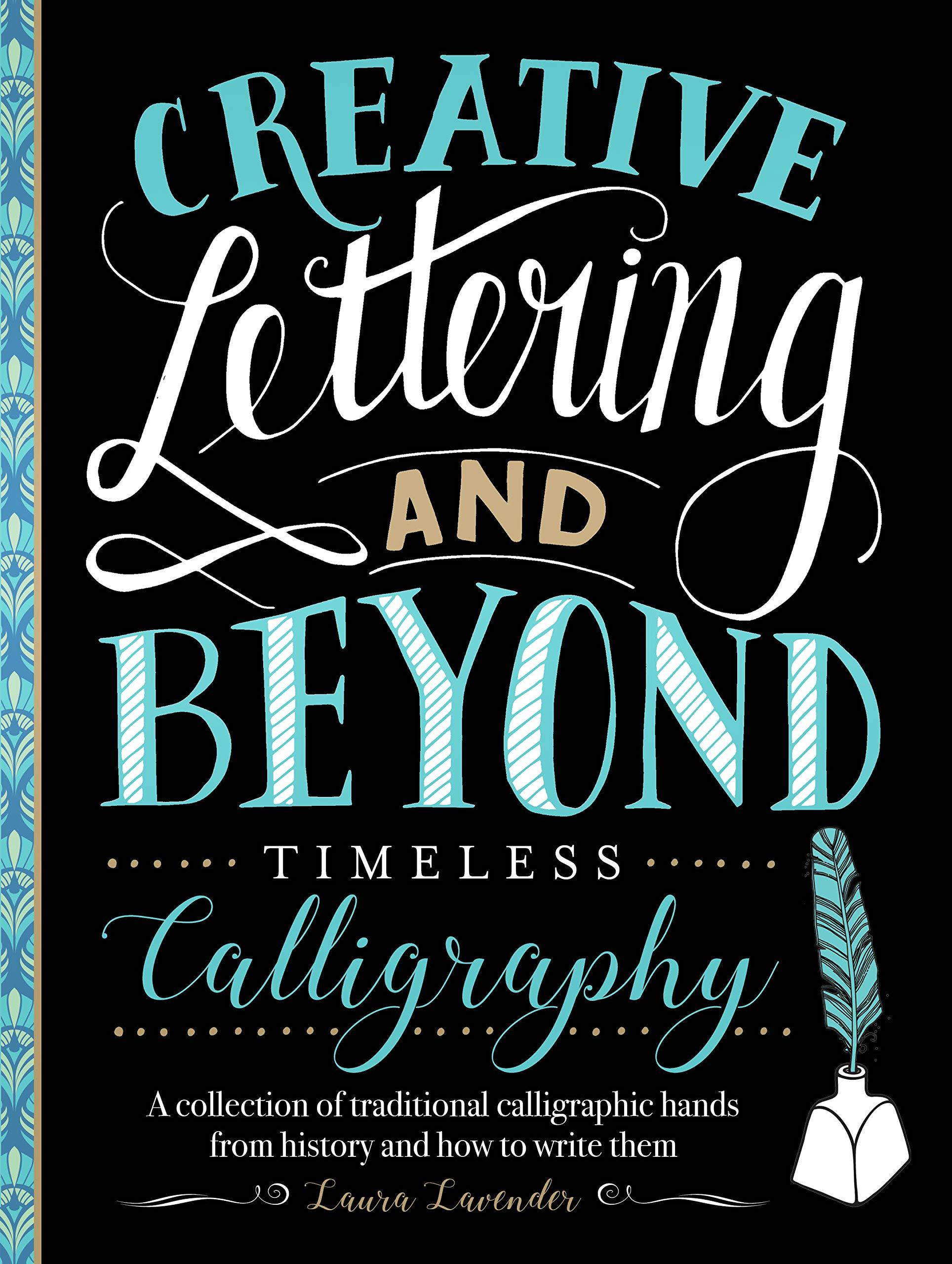 Timeless Calligraphy.jpg