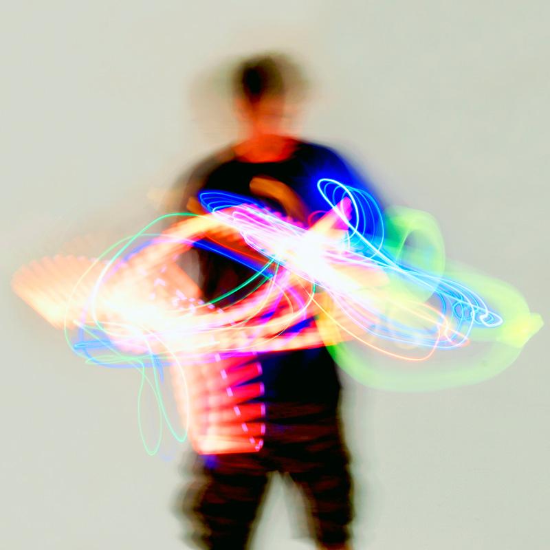 new-light-painting.jpg