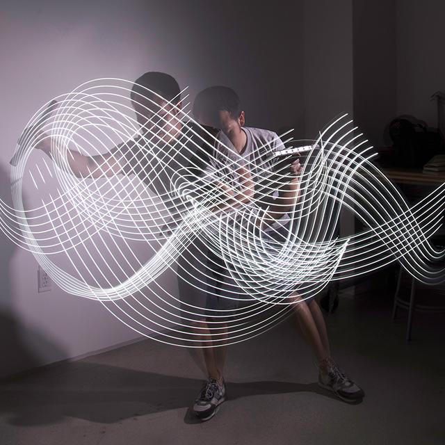 light-fantastic1_square.jpg