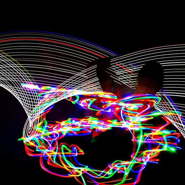 light-painting-group3.jpg