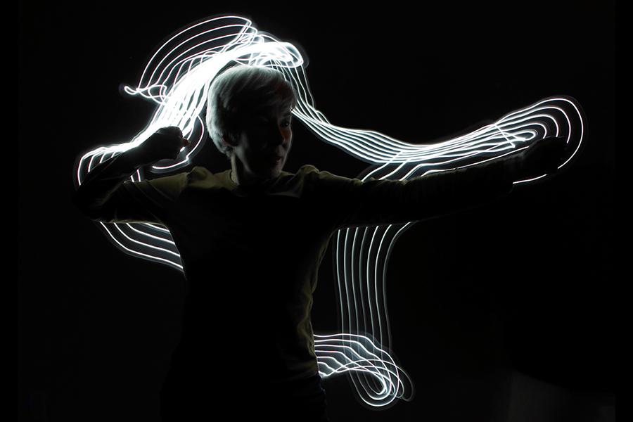 light-fantastic3.jpg