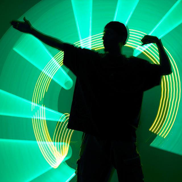 light-fantastic8.jpg