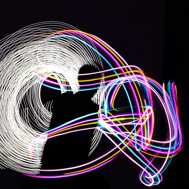 light-painting-group1.jpg