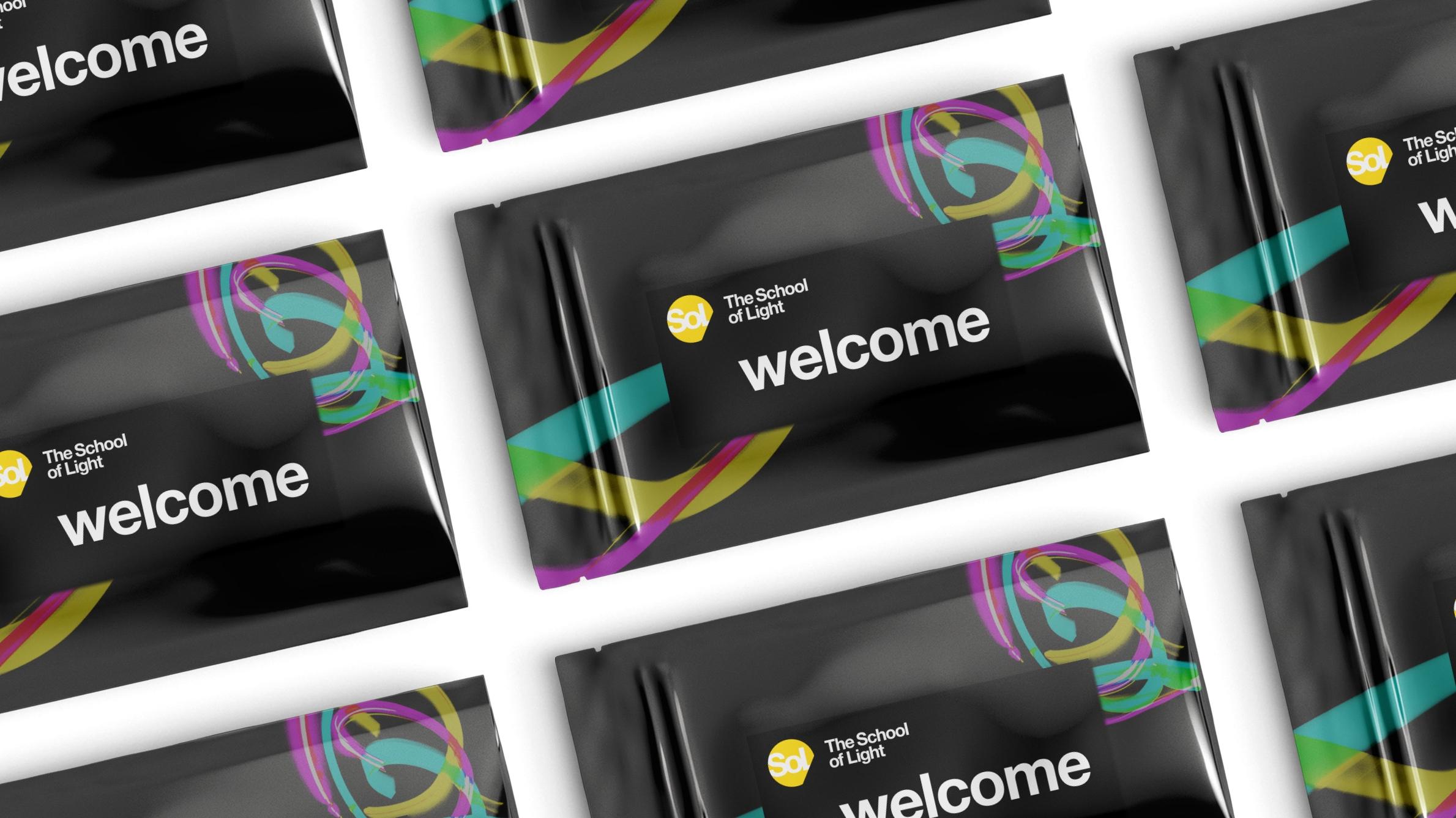 sol-welcome-packs2.jpg