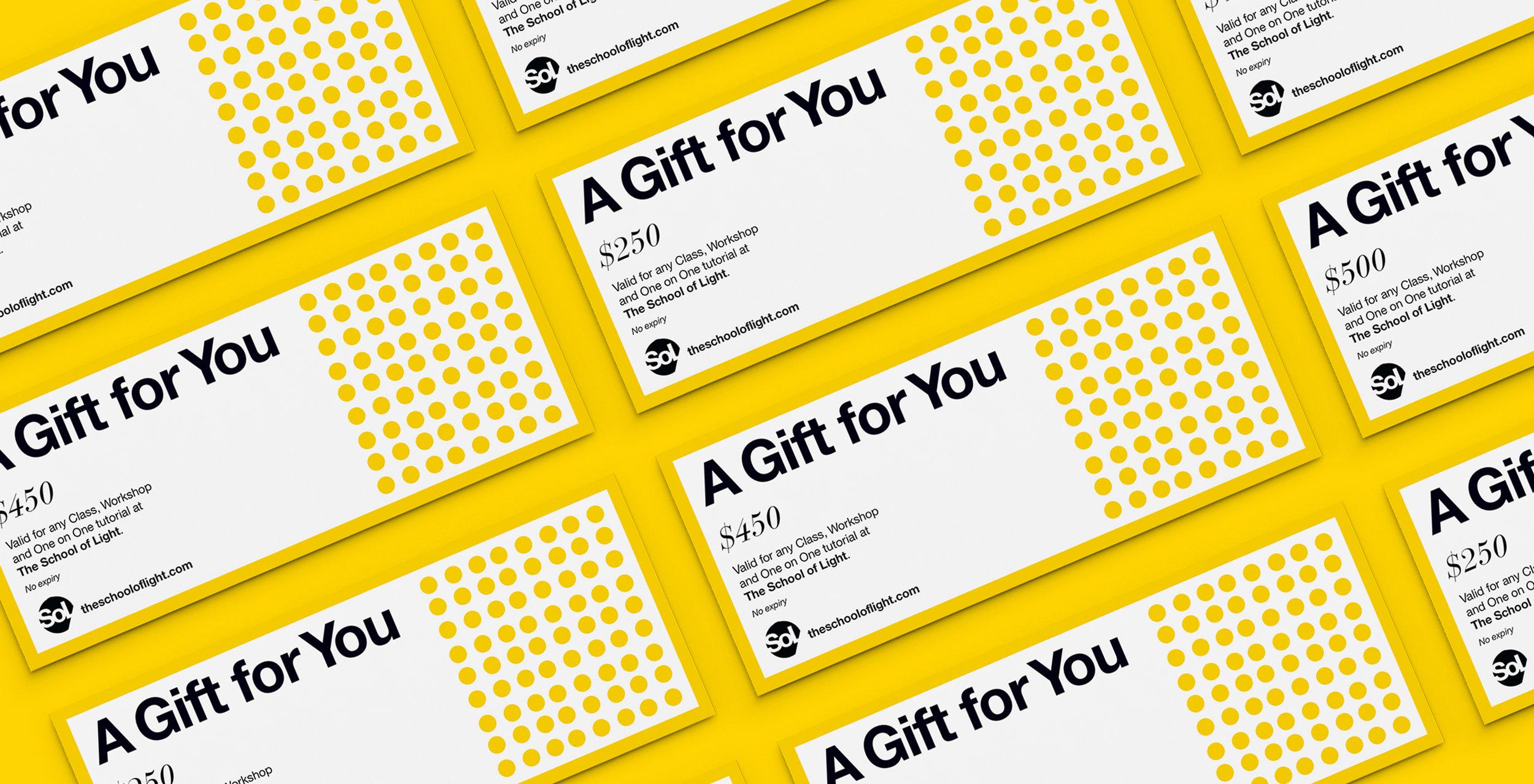 SoL-gift-mockup-slider2.jpg