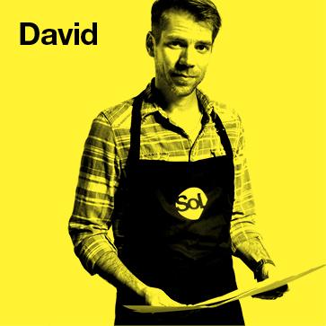 david-thumb-yellow-2.jpg