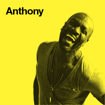 anthony-thumb-yellow-2.jpg