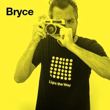 bryce-thumb-yellow-2.jpg