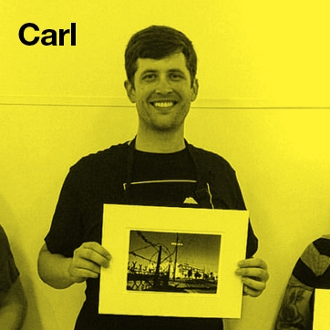 carl-thumb-yellow-2.jpg