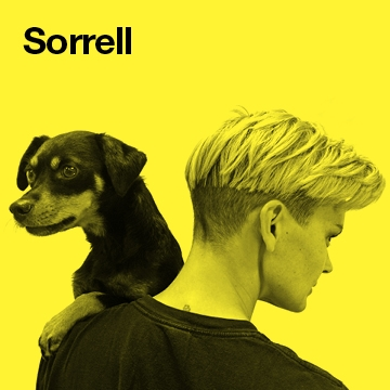 sorrell-thumb-yellow-2.jpg