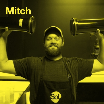 mitch-thumb-yellow-2.jpg