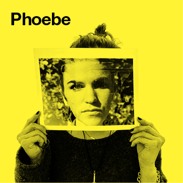 phoebe-thumb-yellow.jpg