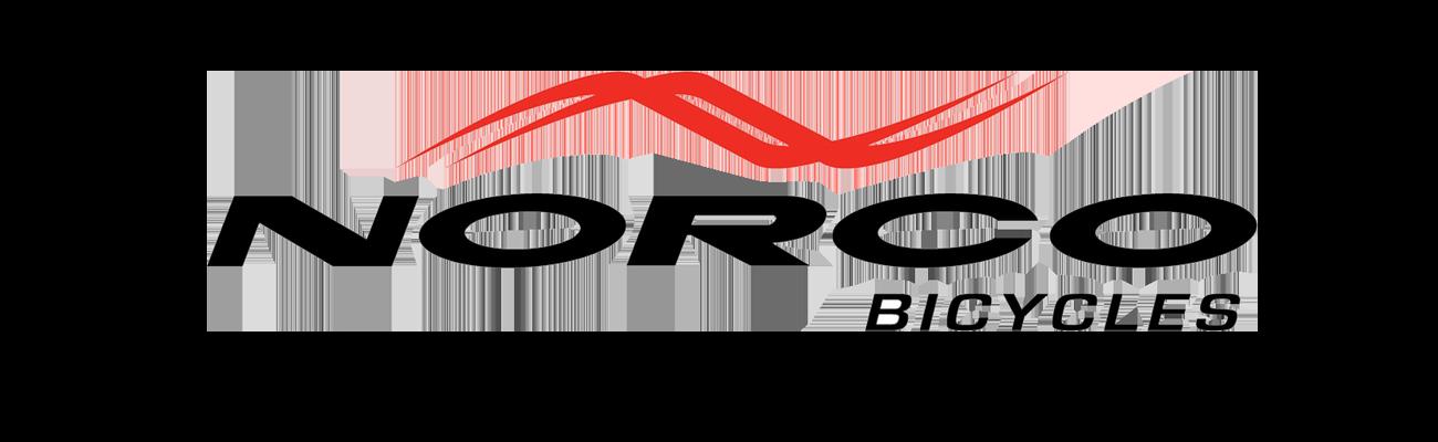 Norco_logo V2.png