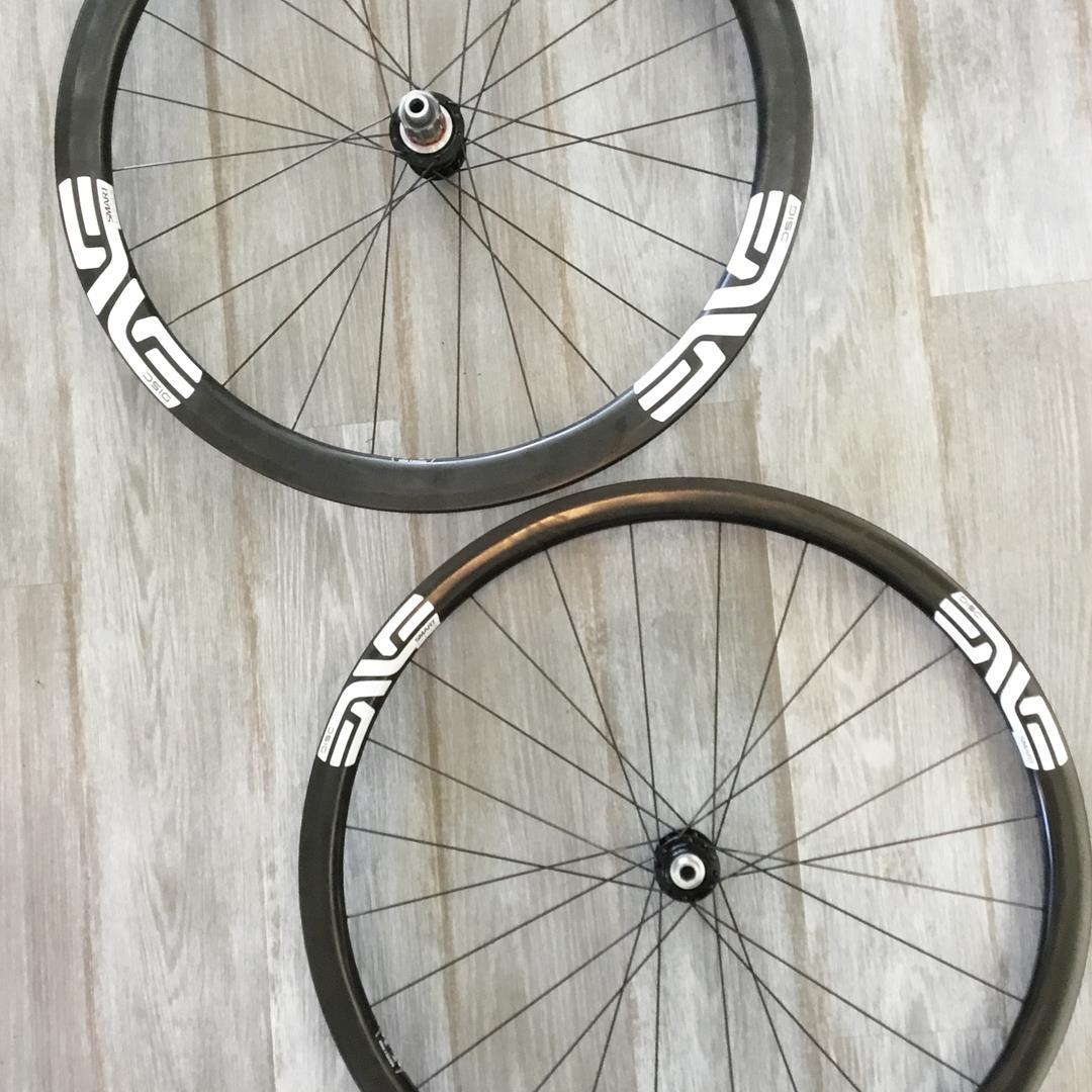 Enve wheel 1.jpg