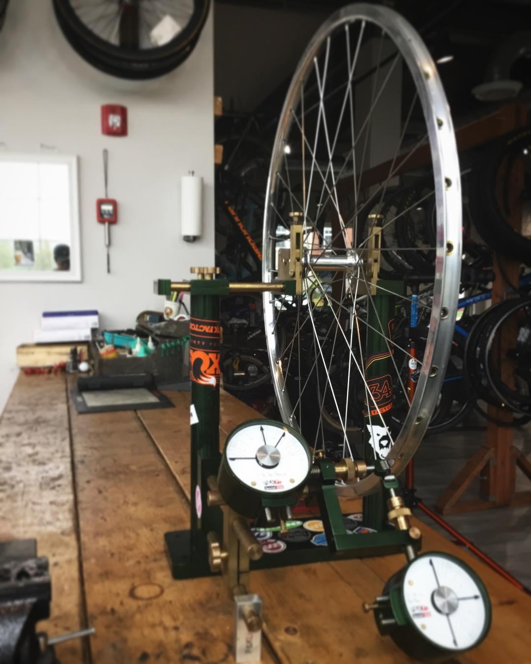 Ramdom Wheel 1.jpg