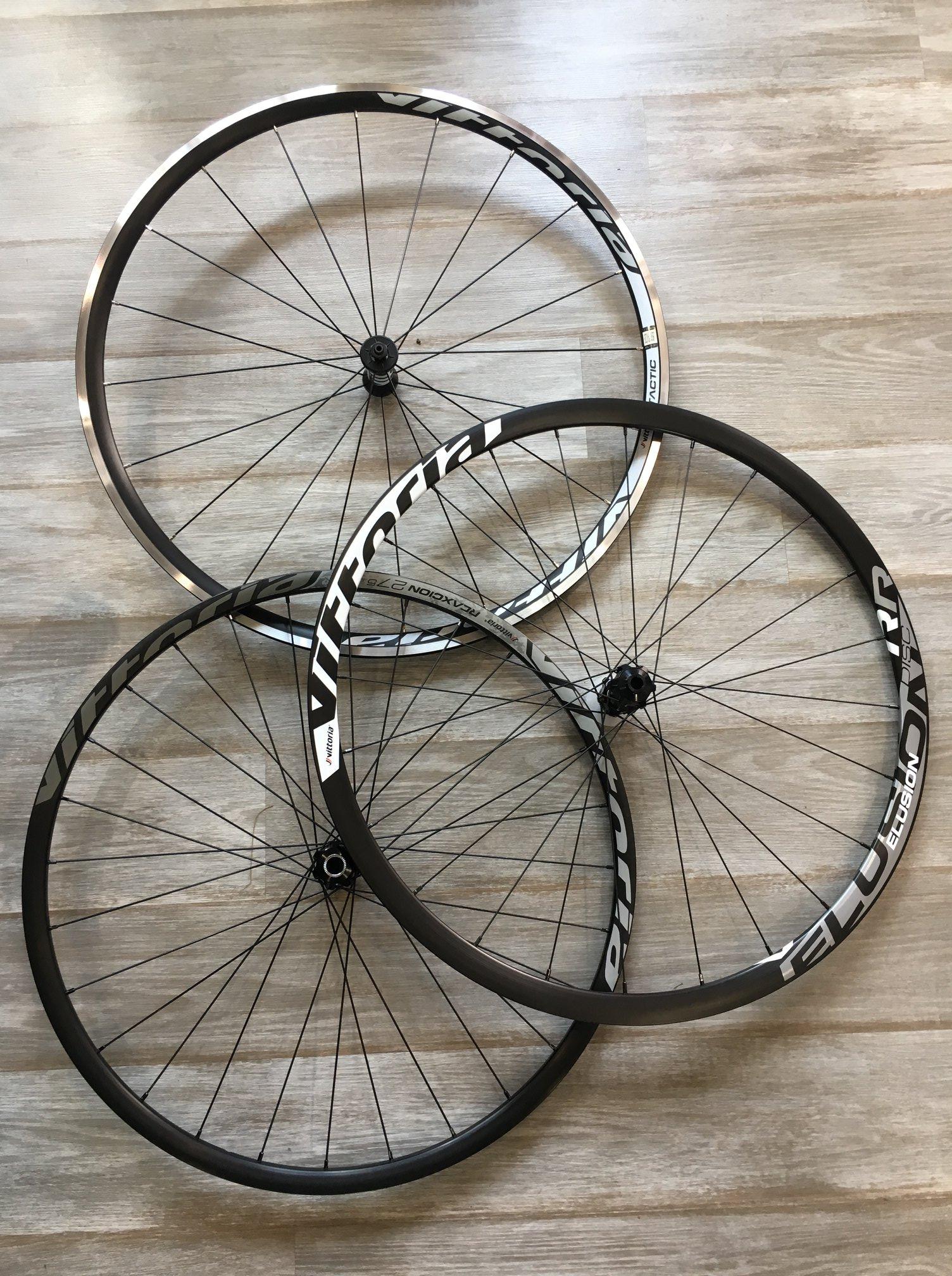 Ramdom wheel 2.jpg