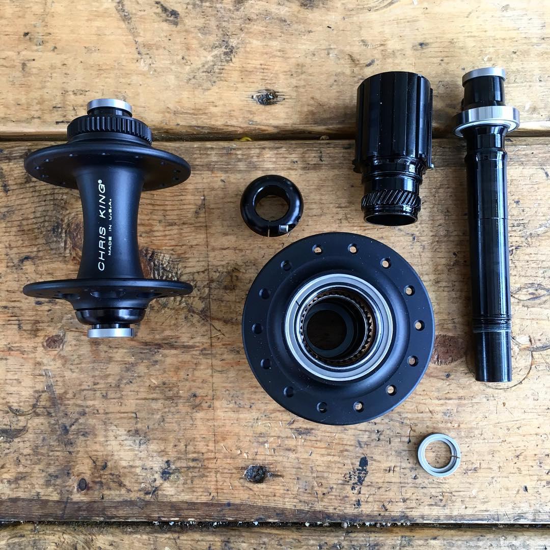 Ramdom wheel 3.jpg