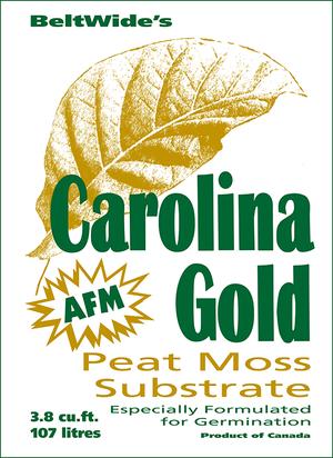 Carolina_Gold_AFM_substrate.png