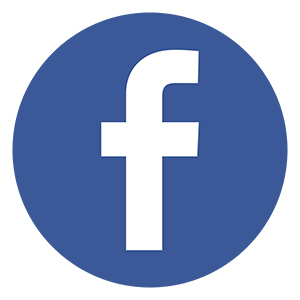 ICONCRAZE-COM-Facebook-Icon-PNG.jpg