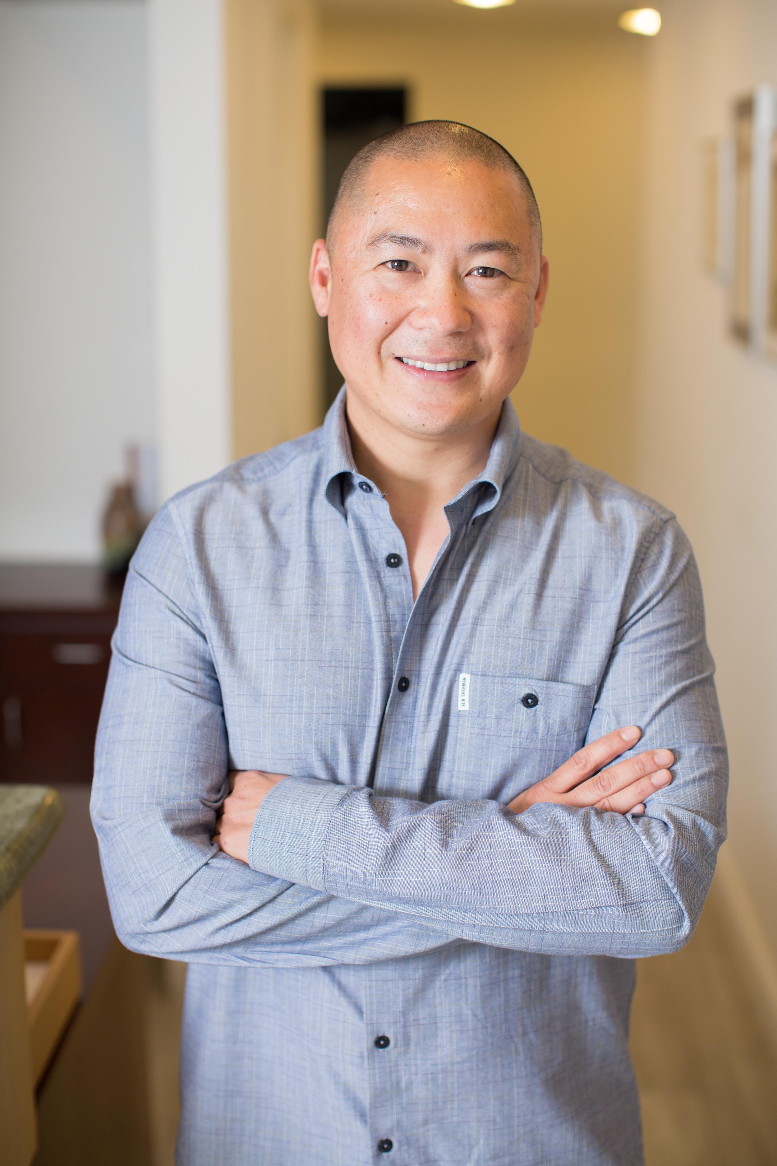 dr.chin.jpg
