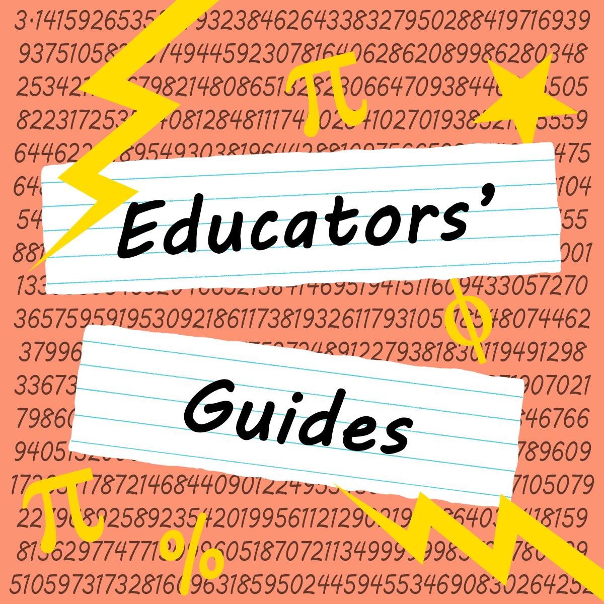 educator.jpg