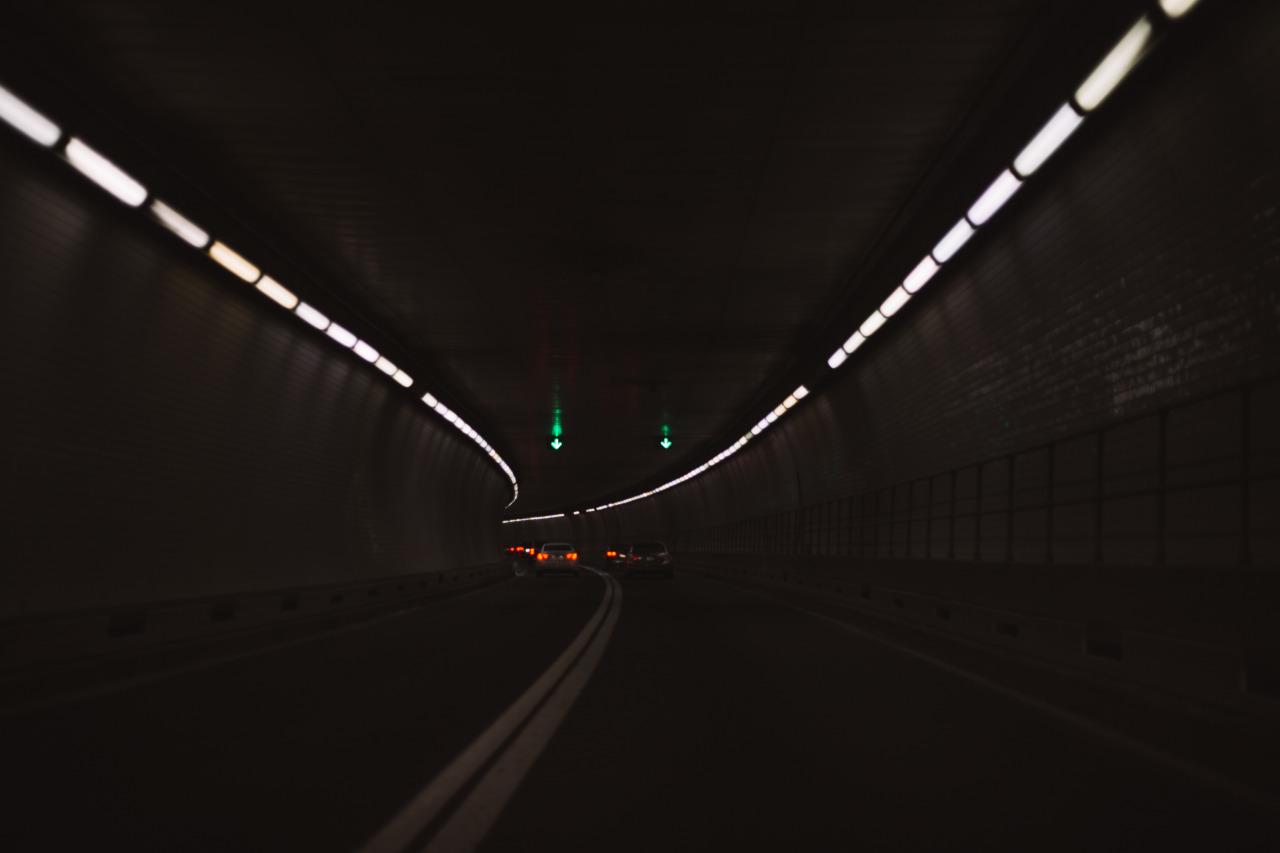 SC-CT, 05