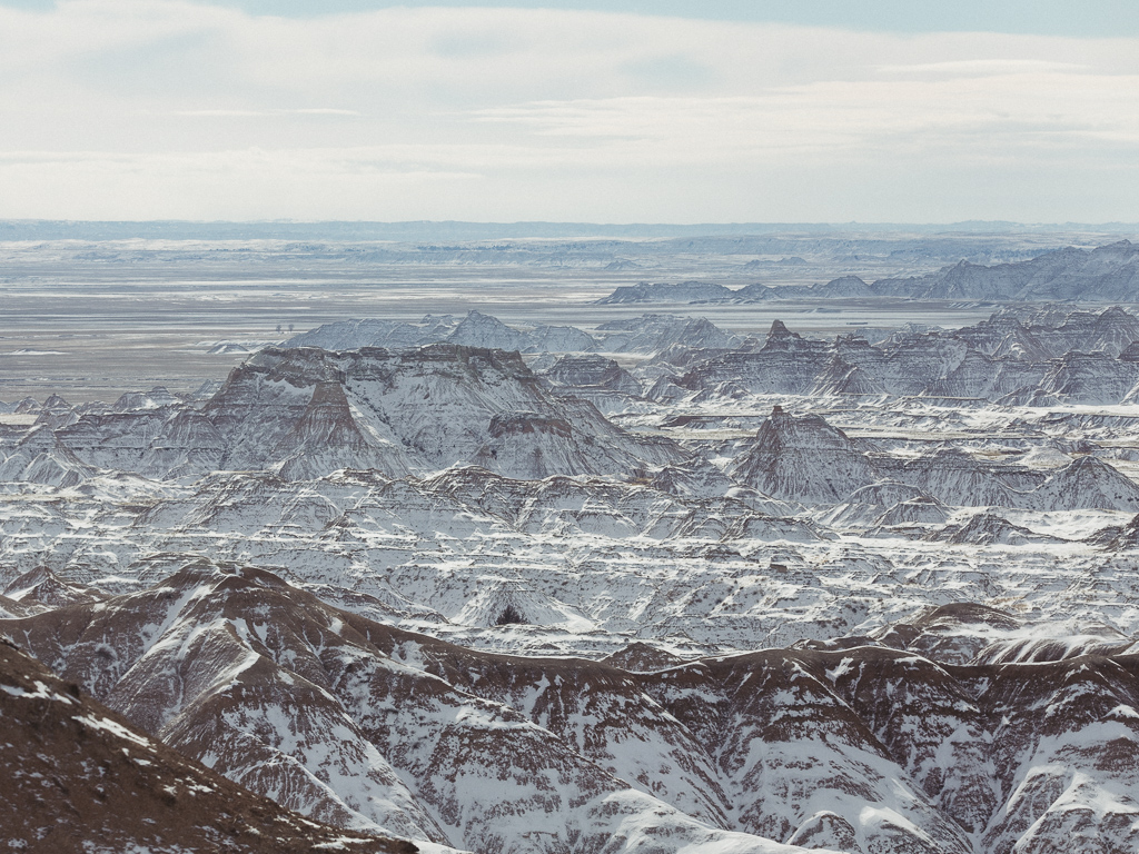 badlands landscape 2 february 05, 2018.jpg