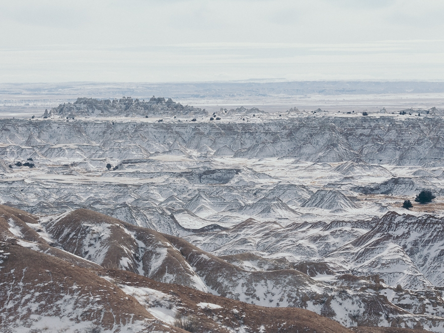 badlands landscape february 05, 2018.jpg
